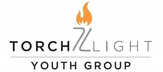 Torchlight Youth Group